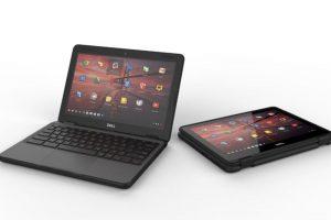 Chromebook 5190 Series.0