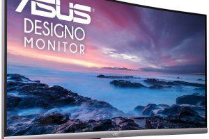 Asus Designo Curve MX32VQ_home