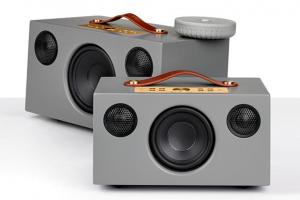 multi-room Audio Pro