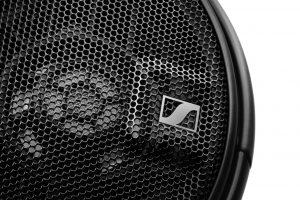 Sennheiser HD 660 S - Il piacere dell'ascolto