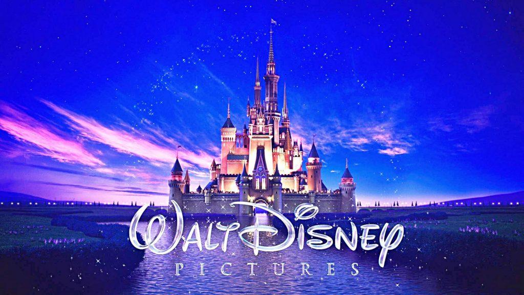 Disney dice basta ai film di catalogo in live-action su Ultra HD Blu-ray
