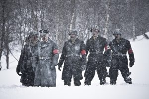 Dead Snow Collection [BD]