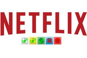 Netflix parental home