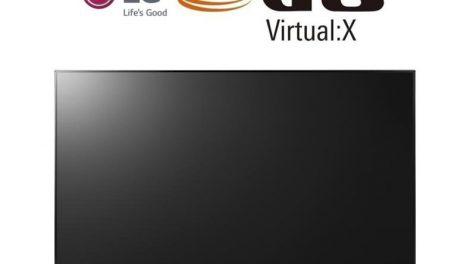 lg dts virtual:x