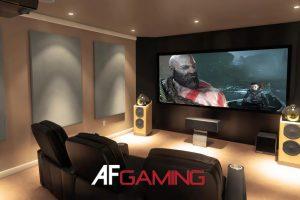 AF Gaming