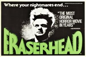 Eraserhead [BD]