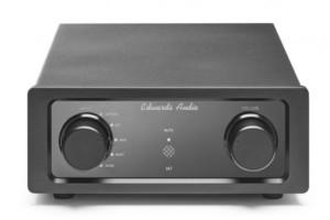Edwards Audio IA7