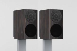 manger audio c1