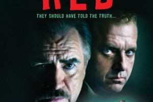 Red (2008) [BD]