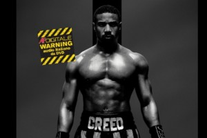 Creed II [UHD]