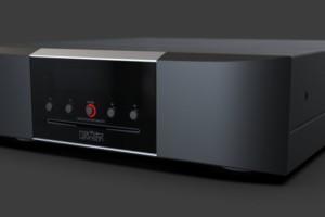 Mark Levinson No. 5101: lettore SACD/streamer di nuova generazione