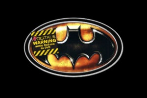 Batman - L'UHD è dietro l'angolo?