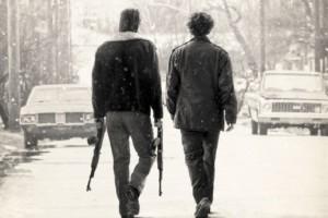 Cocaine – La vera storia di White Boy Rick [BD]