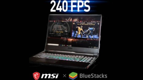 msi-app-player-home
