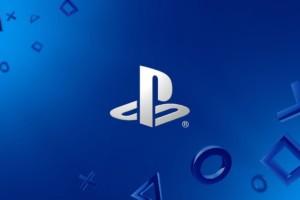 PlayStation 5: la strategia di Sony per la sua prossima console