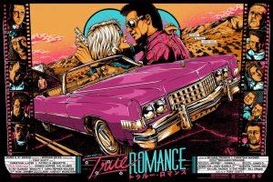 True Romance – Una vita al massimo [BD]