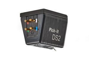 Pick-it DS2