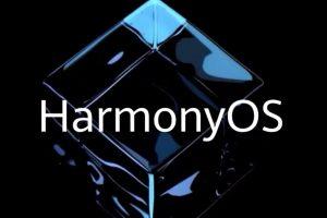 Harmony OS: il nuovo sistema operativo ideato da Huawei