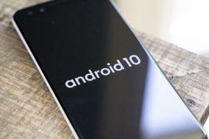 Nokia android 10_logo_1