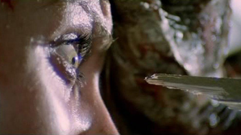 Zombi 2 [BD]