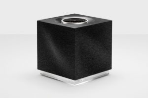 Speaker wireless-streamer Naim Mu-so Qb 2 – La recensione