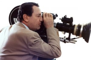 Alberto Sordi Film Collection [UHD] – Seconda parte