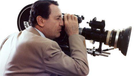 Alberto Sordi Film Collection [UHD] – Seconda parte