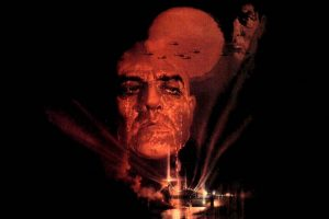 Apocalypse Now – Final Cut [UHD]