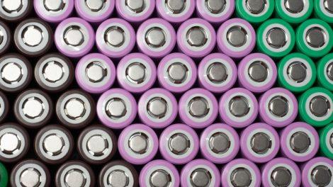 Energia portatile e duratura: gli ioni di litio non sono il futuro