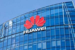 Huawei sta lavorando su uno smartphone simile al Samsung Galaxy A80