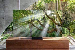 zero bexel tv