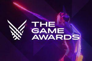 The Game Awards 2019: tutti i premi e gli annunci più importanti