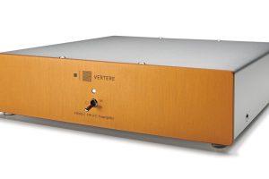 Acoustics Phono-1 MkII