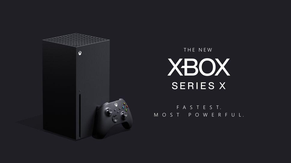 PlayStation 5 e Xbox Series X: i giochi costeranno di più