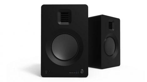 Speaker attivi Kanto Audio TUK: la recensione