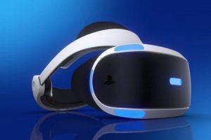 PlayStation 5: un brevetto mostra un controller per la realtà virtuale