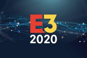 Il coronavirus colpisce anche i videogiochi: cancellato l'E3 2020