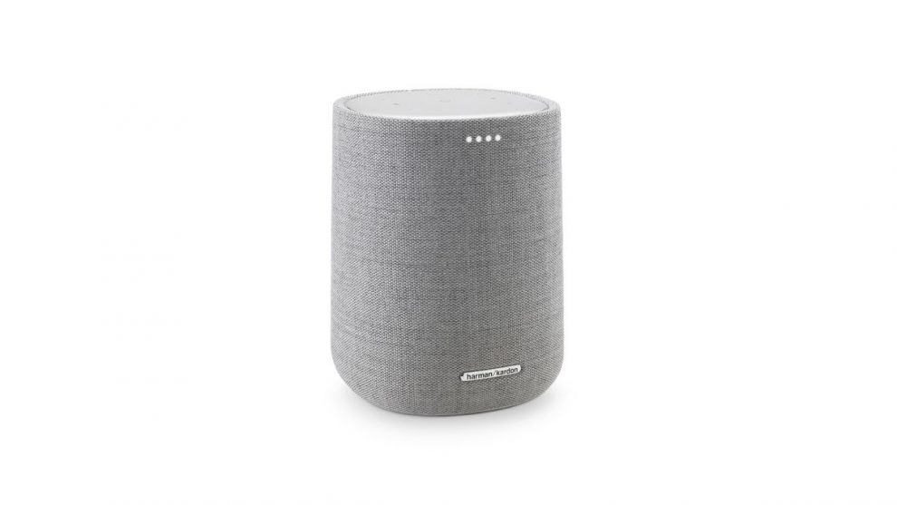 Smart speaker Harman Kardon Citation One Mk II – La recensione
