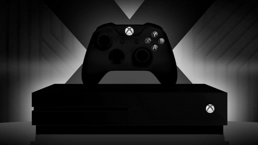 Giochi in Dolby Vision e Dolby Atmos per Xbox Series X e Series S