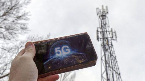 5G – Tecnologia, salute e leggende metropolitane – Seconda parte
