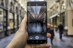 Smartphone e fotografia: specifiche e apparati – Seconda parte