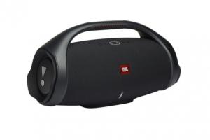 JBL Boombox 2: lo speaker Bluetooth tutto bassi e potenza