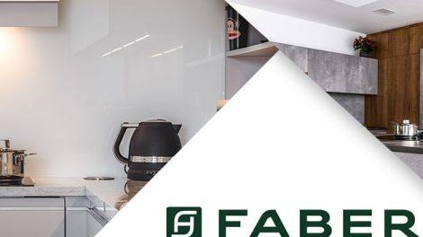 K-Air e P-Air di Faber: salute e aria pulita