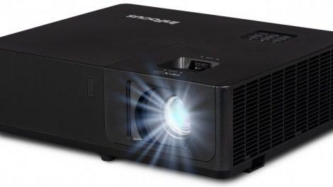 Proiettore laser DLP 2K InFocus INL3148HD
