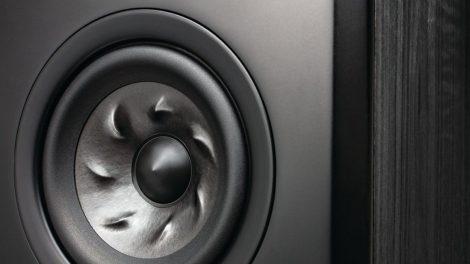 Polk Audio Legend L600