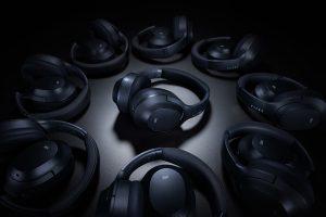 Cuffie Razer Opus: addio al rumore… e c'è anche la certificazione THX