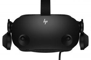 HP Reverb G2, nuovo visore VR in arrivo ad autunno 2020