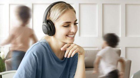 Soundcore Life Q20 – ANC per tutti