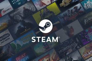 Steam Cloud Play: cos'è e come funziona?
