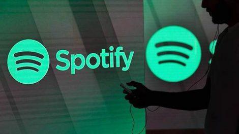 Spotify: la via all'alta risoluzione è sempre più lontana